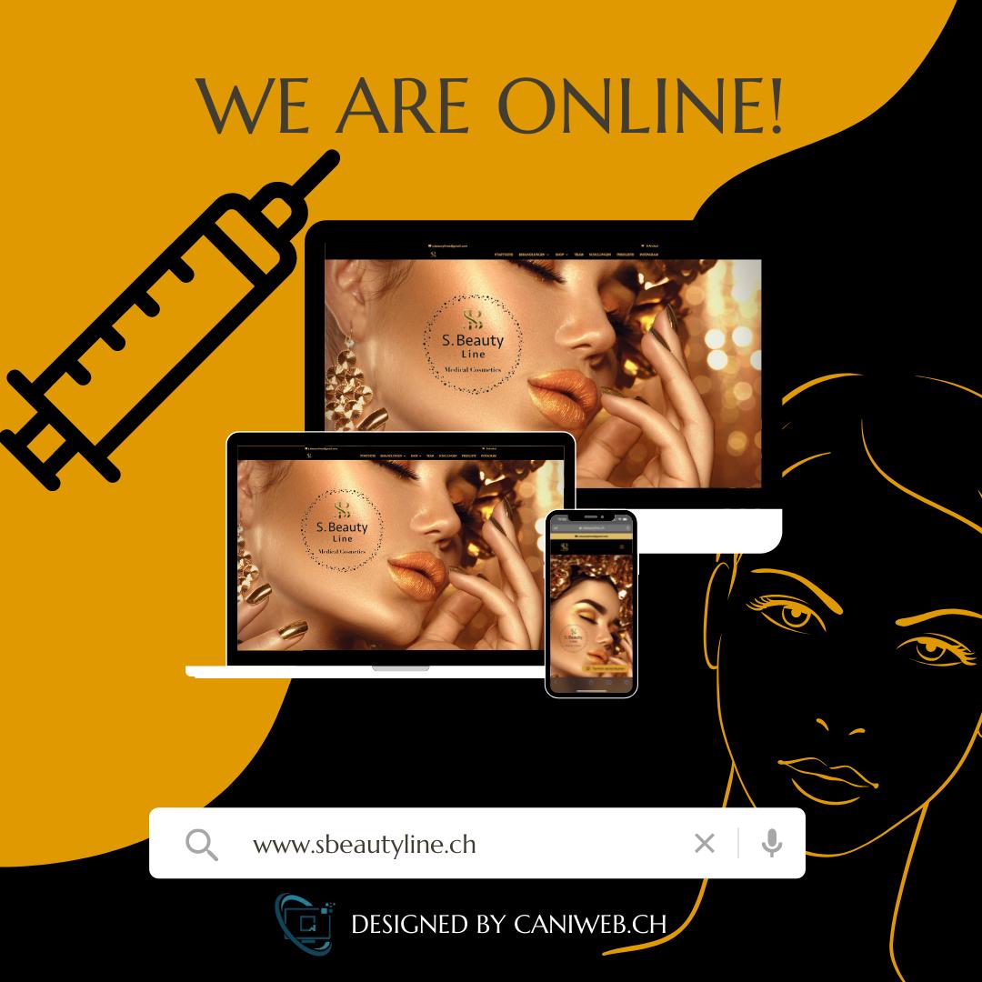https://caniweb.ch/wp-content/uploads/2021/09/www.beautyexperiencelejla.ch-2-1080x1080.png