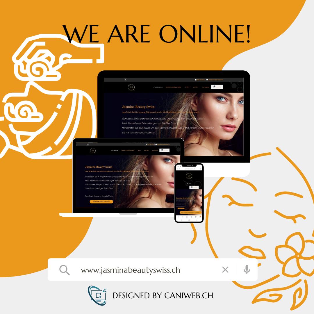 https://caniweb.ch/wp-content/uploads/2021/09/www.beautyexperiencelejla.ch_-1-1080x1080.png